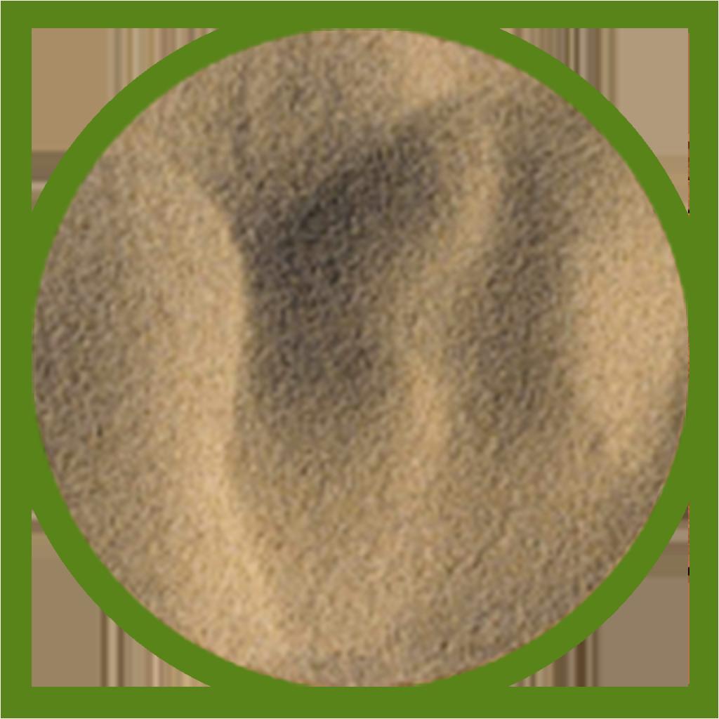 Песок речной в Икше