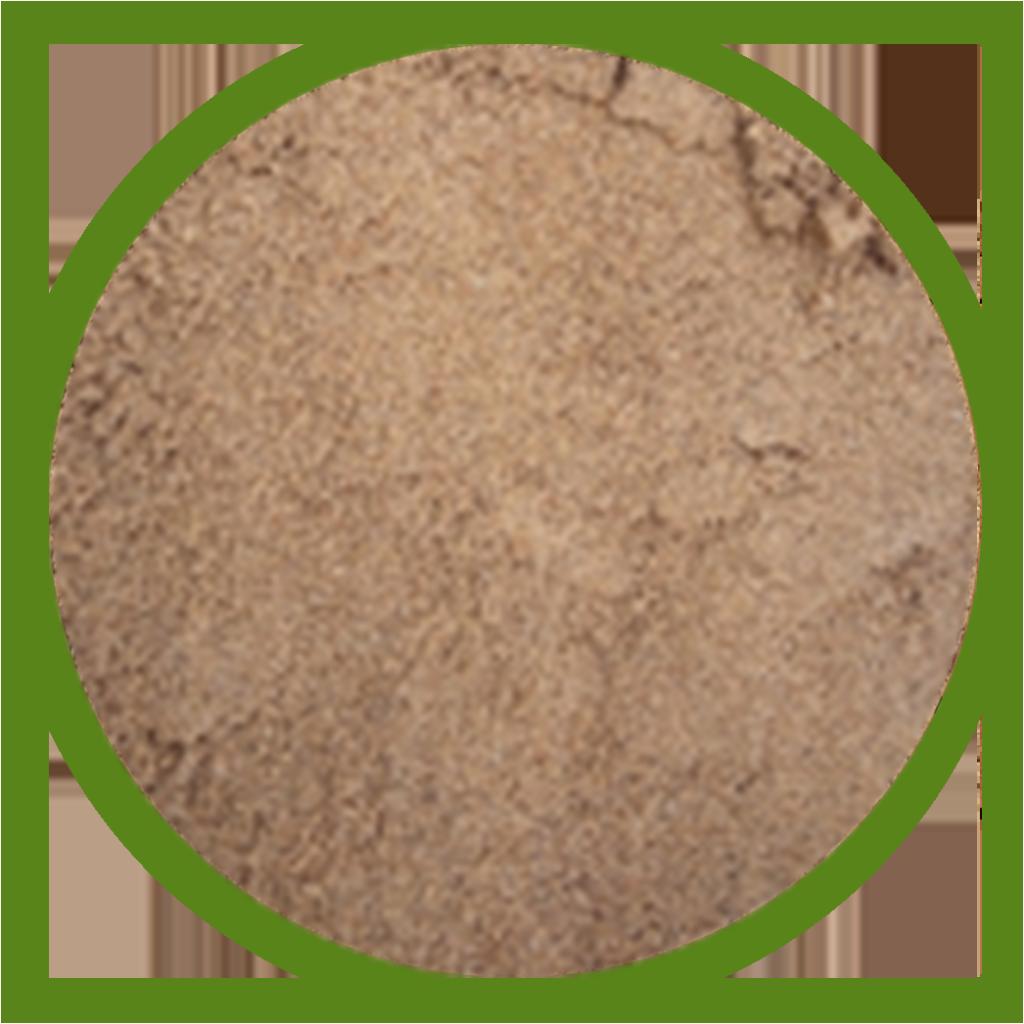 Песок сеяный в Солнечногорске